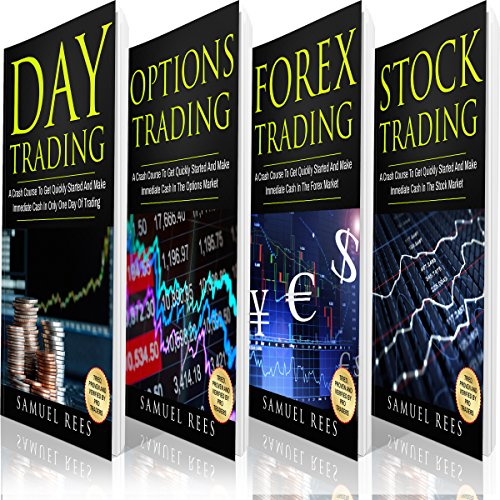 how to learn cryptocurrency trading forex options trading course