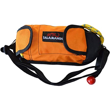 Salamander Ultranighter Storage Float Bags