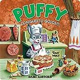 Puffy coniglietto goloso. Ediz. a colori
