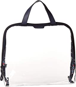 Iconic Four-Piece Cosmetic Set