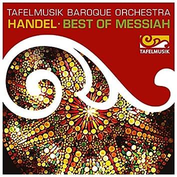 Handel: Best of Messiah