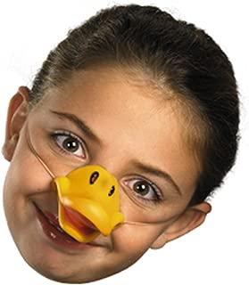 darkwing duck halloween costume