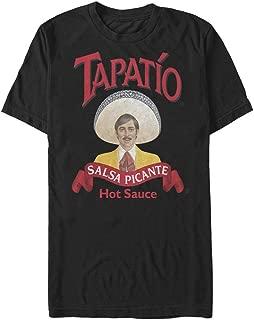 Best salsa t shirt Reviews