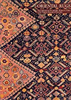 Oriental Rugs: The Collection of Dr. and Mrs. Robert A. Fisher in the Virginia Museum of Fine Arts