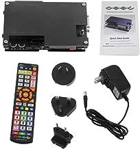 Ciyoon 🍒🍒🍒 OSSC HDMI Converter Kit 🍒🍒🍒 for Retro Game Console Playstation 1 2 / / Atari Series