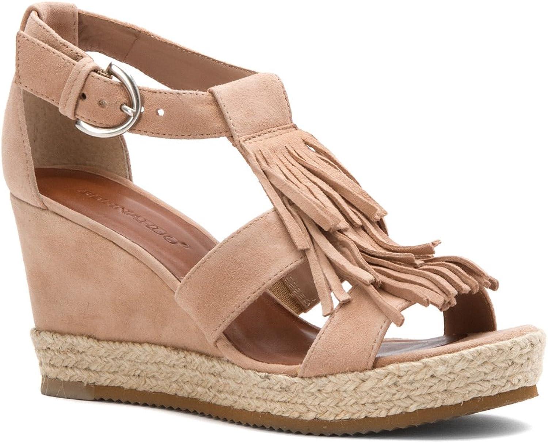 Bernardo Women's Kaya Sand Sandals 6 M
