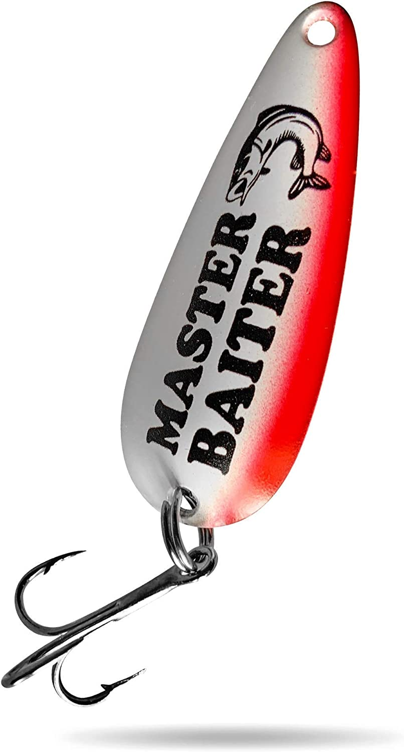 Tampa Mall Funny Fishing Lure Gift for Birthday - Bait Master Men Discount is also underway