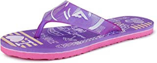 Shoefly-1179 Purple Exclusive Range of Flats Slippers for Women