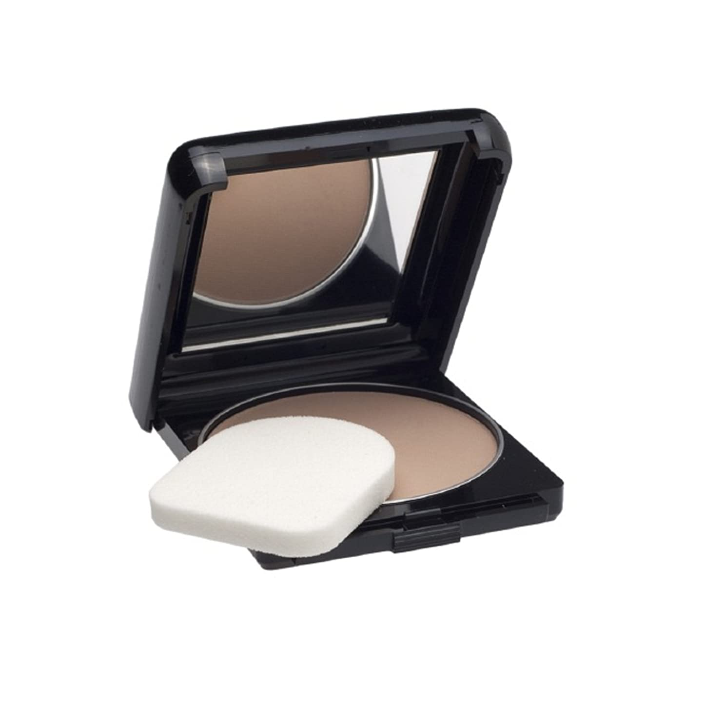 実業家差別化するメディカルCOVERGIRL SIMPLY POWDER FOUNDATION #530 CLASSIC BEIGE