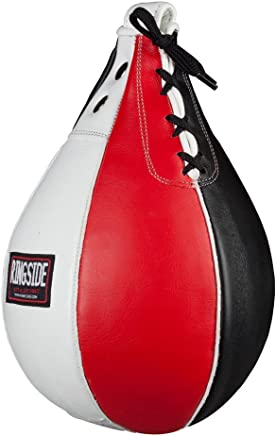 Ringside  Boxing Speed Bag B000NZOD50   | Einfach zu spielen, freies Leben