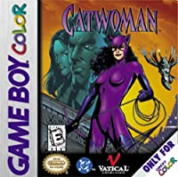 Catwomen / Game