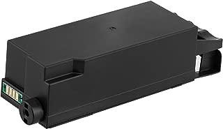 Compatible for Ink Collector Uint Waste Ink Tank for SAWGRASS SG400 SG800 Ricoh Aifcio SG3100DN SG3100DNW SG3100SNW SG3110SFNW SG7100DN