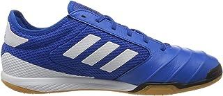 Copa Tango 18.3, Zapatillas de fútbol Sala para Hombre