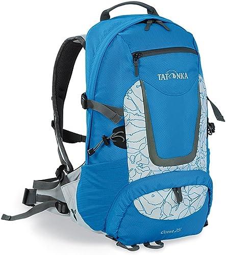 Tatonka sac à dos pour femme cona 25