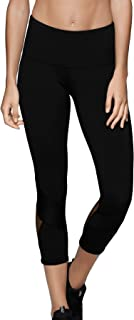Lorna Jane Women's Reflex Core 7/8 Tight