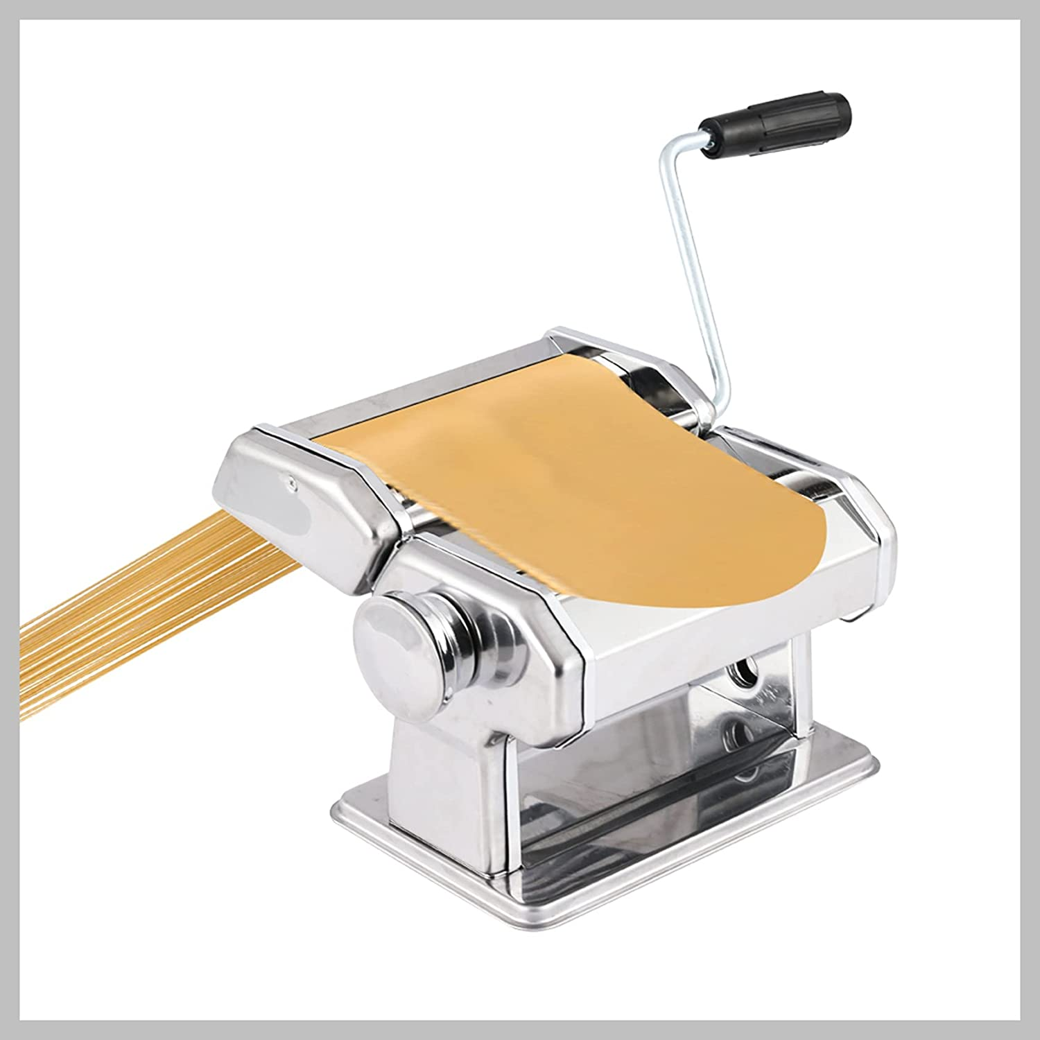 Split Type Stainless Steel Special price Noodle - QUALITY low-pricing ASSURANCE Press