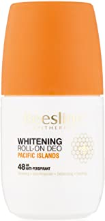 Beesline Whitening Roll On Deodorant - Pacific Island