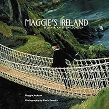 Best maggie's ireland Reviews