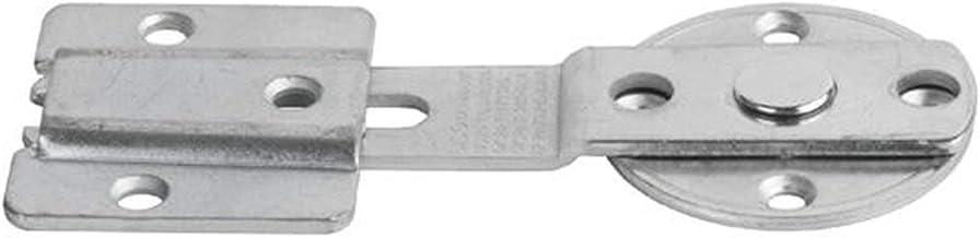Tafelbladverbinder CLICK CATCH