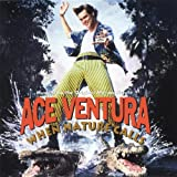 Ace Ventura: When Nature Calls - Music From The Motion Picture