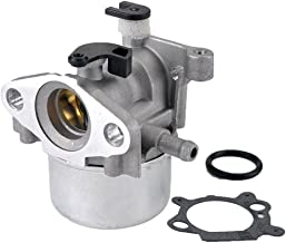 HIPA 799866 Carburetor for Briggs & Stratton 794304 796707 790845 799871 Engine Motor Lawn Mower part