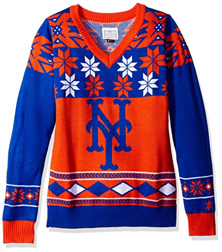 New York Mets Womens