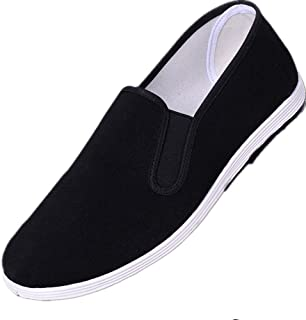 Best martial arts slippers Reviews