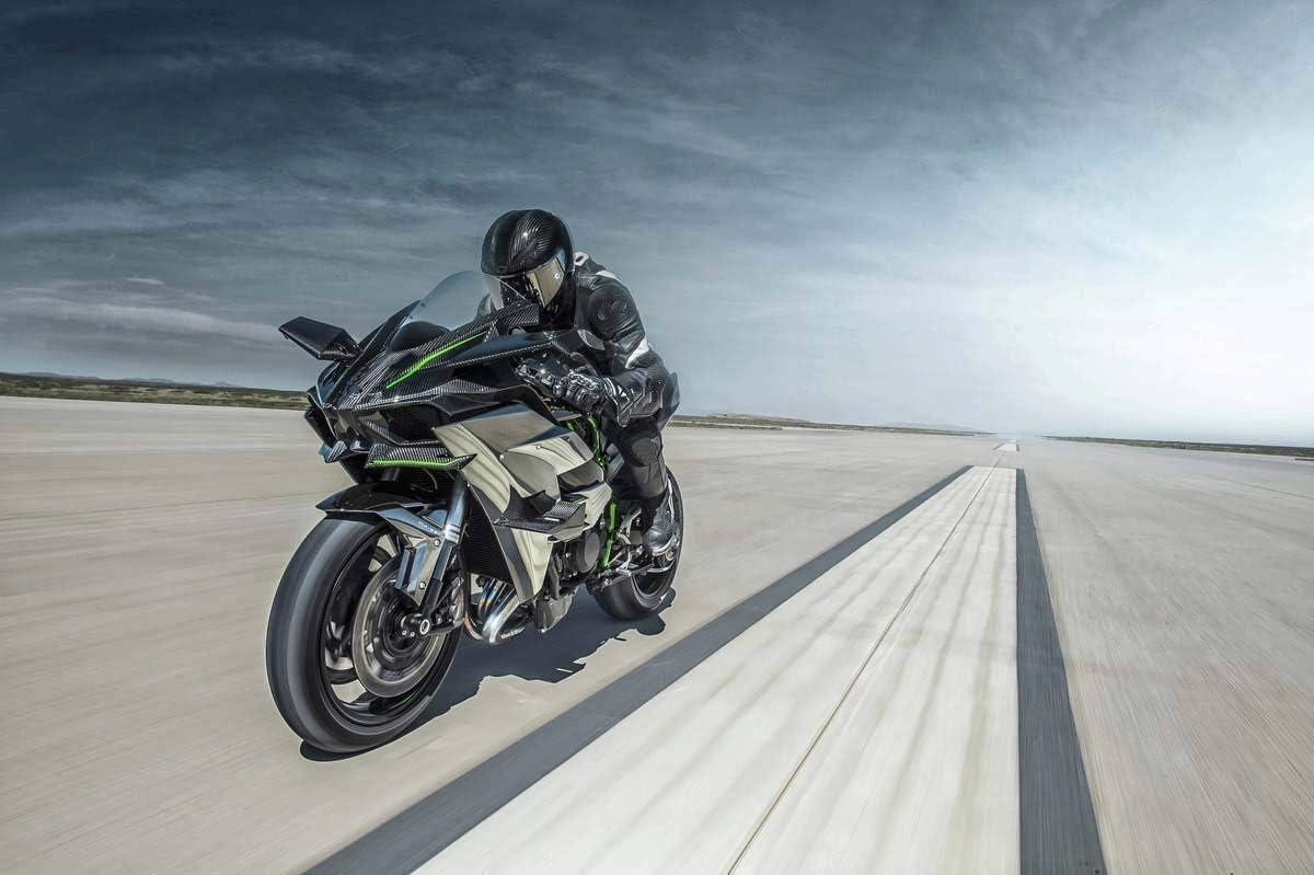 Palanca Freno Motocicleta para S/&uzuki GSX S1000 Color : 12 F//S//ABS 2015-2019 Levantamientos Embrague Freno Motocicleta Embrague ABS GSX-S1000F GSXS1000
