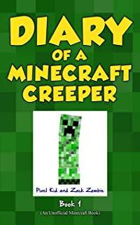 a creepers life