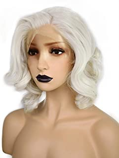 Best chilling adventures of sabrina wig Reviews