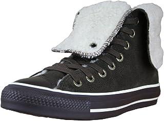 Suchergebnis auf für: Converse Braun Leder