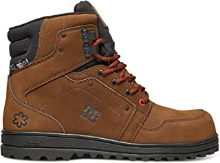 DC Men's SPT Skate Shoe