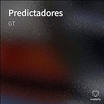Predictadores