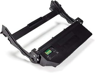 Green2Print Tambor 9000 páginas sustituye a HP-Samsung SV134A, Samsung MLT-R116, MLT-R116/SEE, R116 Apto para la Samsung Xpress M2625D, M2675FN, M2825ND, M2835DW, M2875FD, M2885FW, SL-M2625D, S