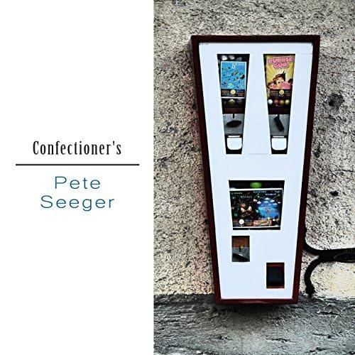 ピート・シーガー