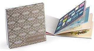 Idea regalo: Cartoline biglietti auguri Kit da 22 cartoline - MY POST CARDS