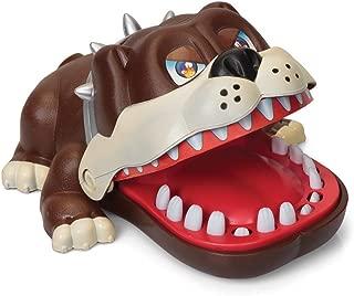 Best crocodile dentist drinking game Reviews