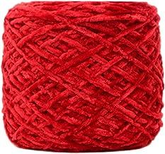 Kriser 12 Colores 250G Doble Que Hace Punto del Ganchillo de la Leche Suave Lana Hilado Tejido a Mano del Arte de DIY del suéter de la Bufanda del Sombrero,