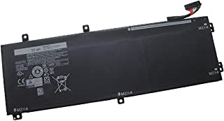 Best dell battery rrcgw Reviews