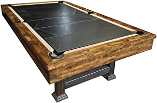 Generations Gameroom 8' Pool Table Insert for Table Conversion