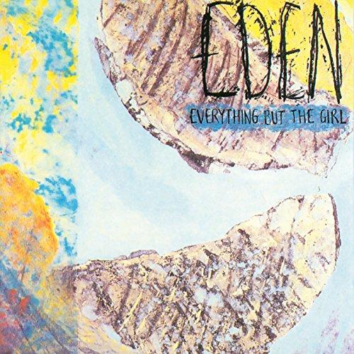 Eden (Deluxe Edition)