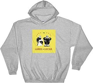 Best joyner lucas clothes Reviews
