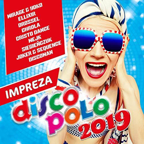 Impreza Disco Polo 2019