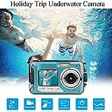 Best Waterproof Cameras - Waterproof Digital Camera Underwater Cameras,Waterproof Underwater Digital Cameras Review