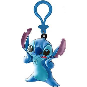 FUNKO POCKET POP Lilo /& Stitch-Aloha Stitch special edition Keychain Keyring