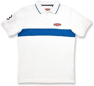 Official Merchandise Men's Heritage '57 Polo Shirt