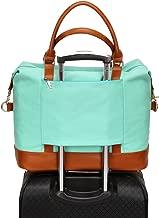 Best mom travel bag Reviews