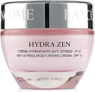 Lancôme Hydra Zen Neurocalm Creme Jour Spf15 50 ml – fuktkräm, 1-pack (1 x 1 stycken)