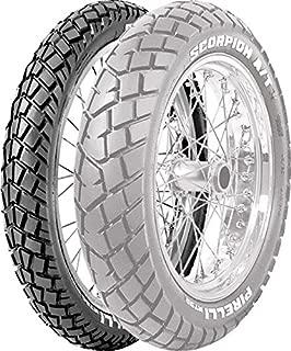 MT90 A/T 80/90-21 Front Tire 1005100