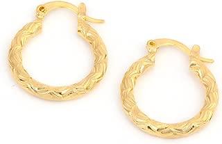 Best earrings saudi gold Reviews